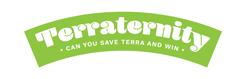 Terraternity Logo