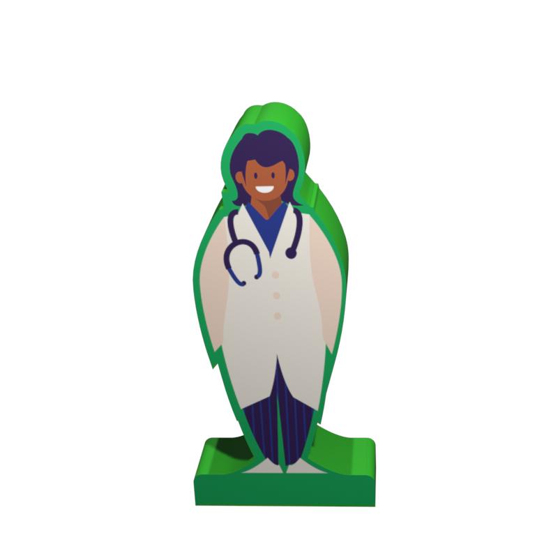 medic-female.png
